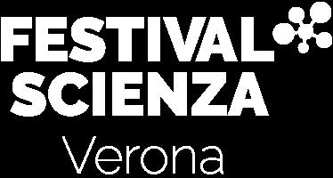 Festival della Scienza Verona
