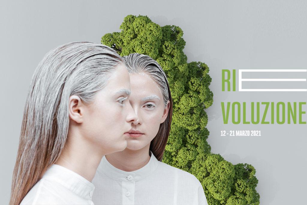 Rievoluzione festival della scienza verona