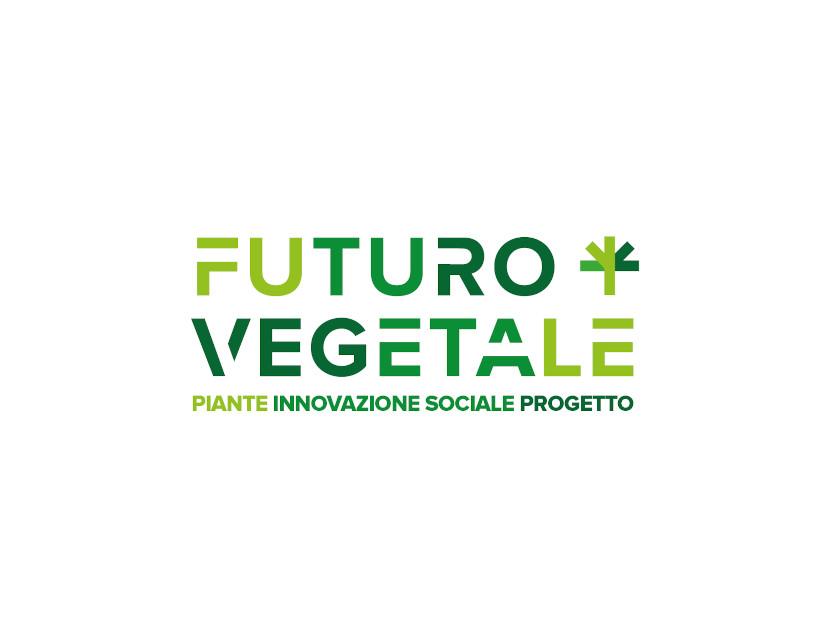 Master Futuro Vegetale