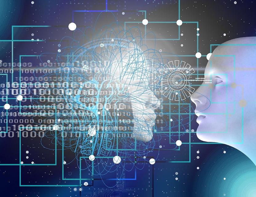 Intelligenza artificiale e SDG: una relazione bidirezionale
