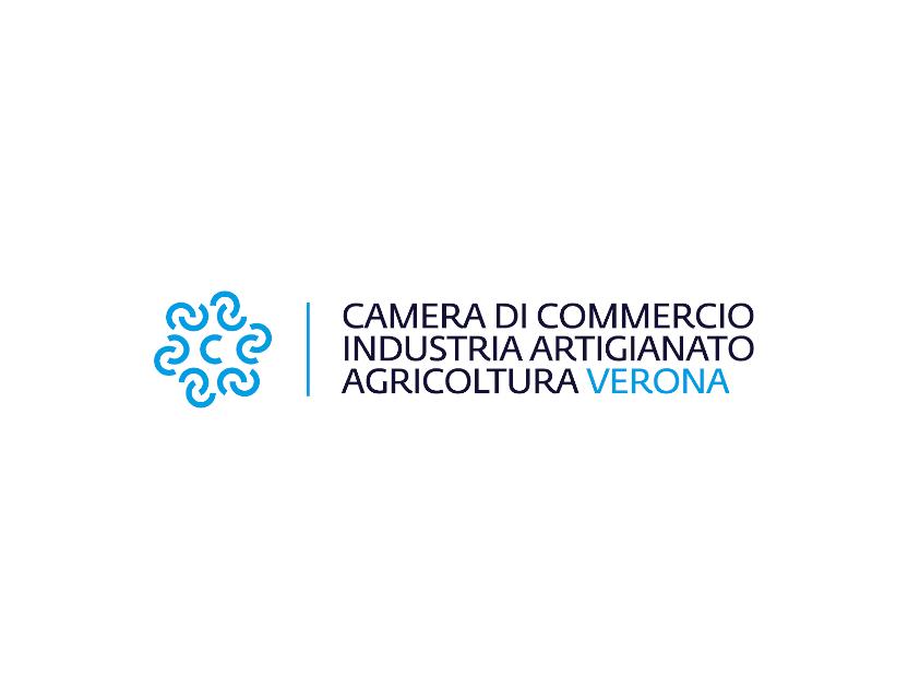 Camera di Commercio Industria Artigianato Agricoltura Verona