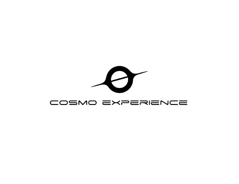 Cosmo Experience