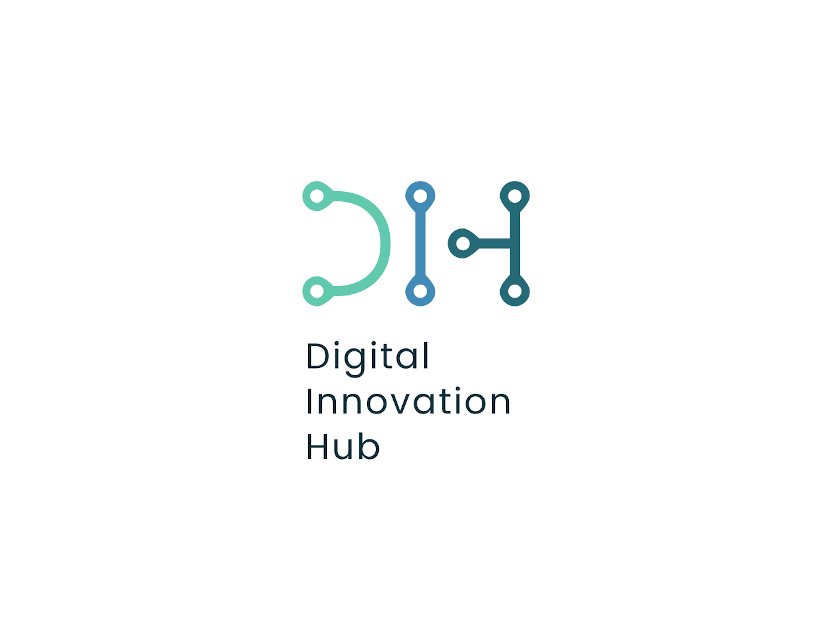 Digital Innovation Hub Vicenza