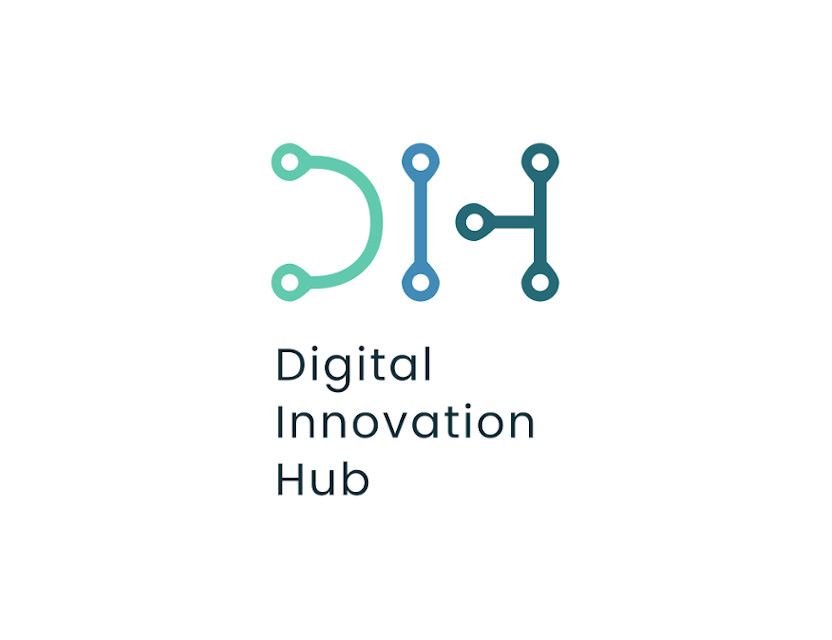 Digital Innovation Hub Vicenza