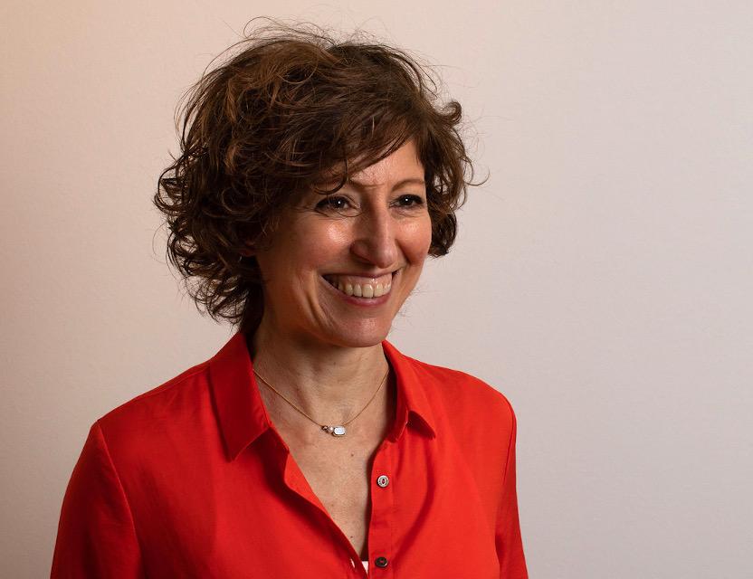 Elisabetta Citterio