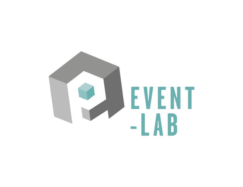 Event-lab
