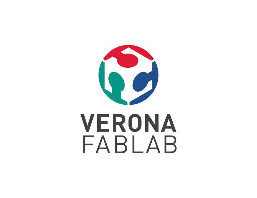 Fab Lab Verona