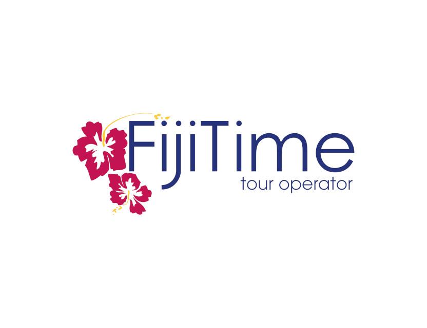 Fiji Time Tour Operator