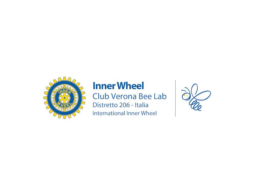 Inner Wheel Club Verona Bee Lab