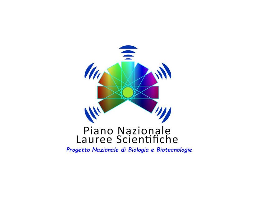 Piano Nazionale Lauree Scientifiche