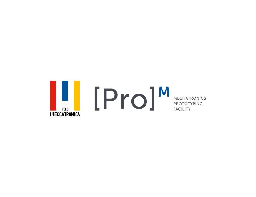 ProM Facility – Polo Meccatronica