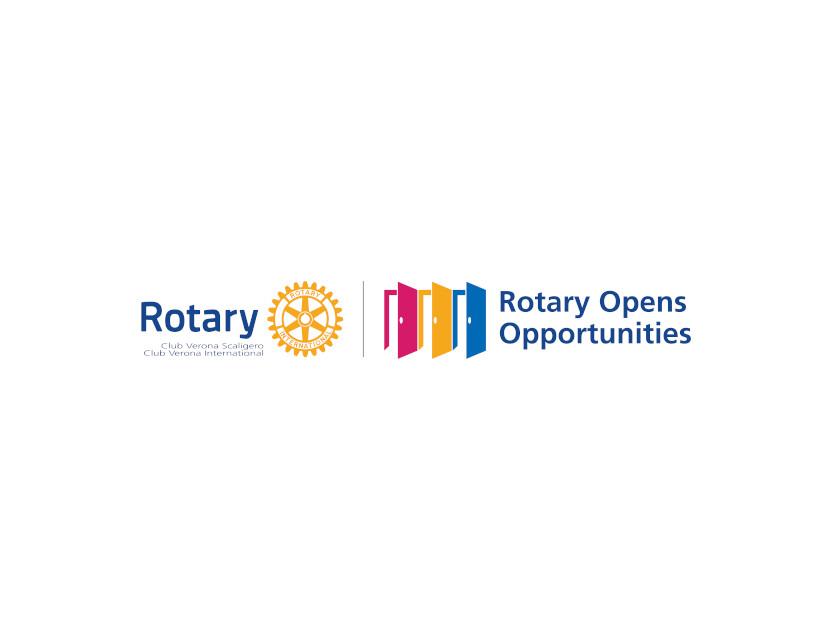 Rotary Club Verona Scaligero