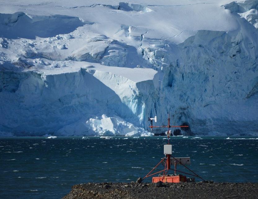Cambiamenti climatici: che cosa dice la scienza?