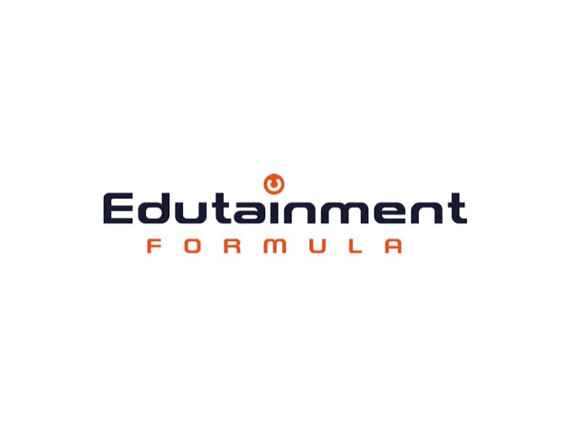 Edutainment Formula