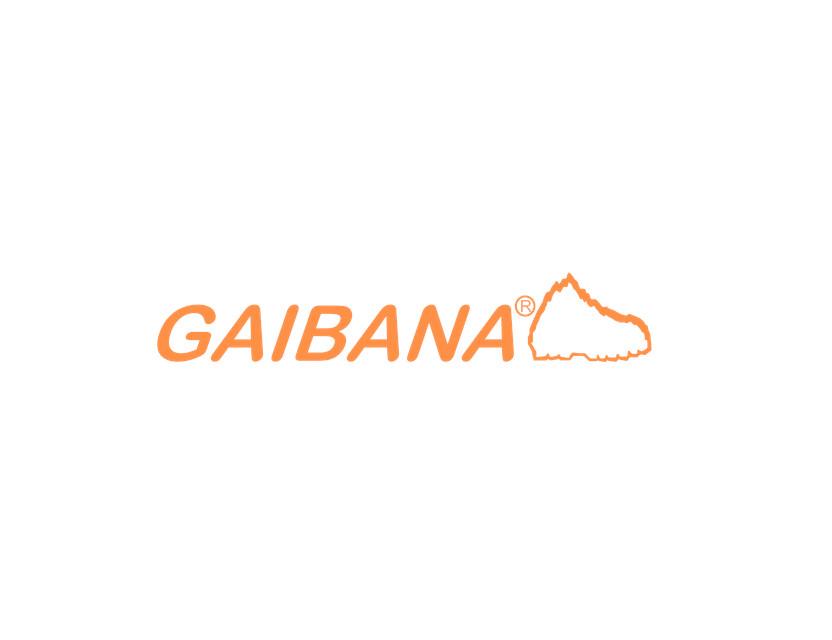 Gaibana