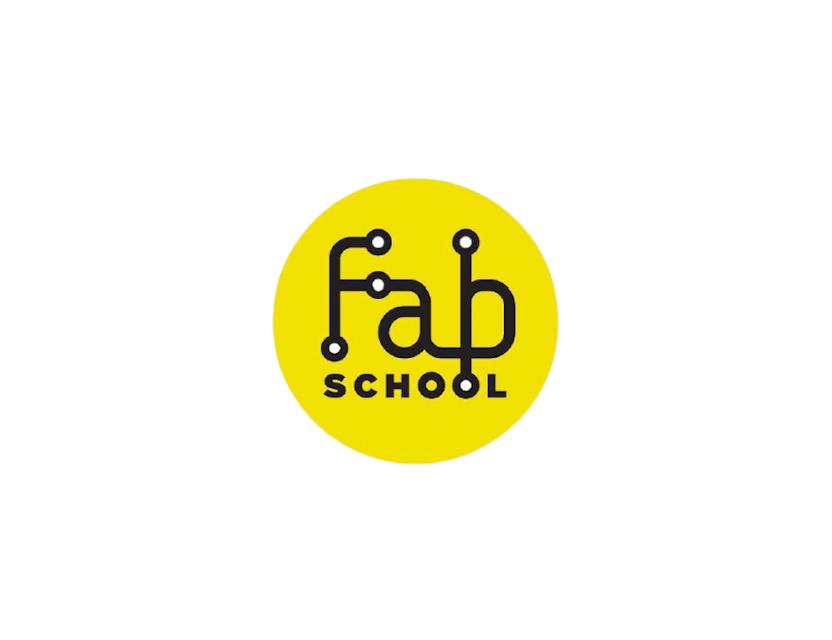 Fabschool