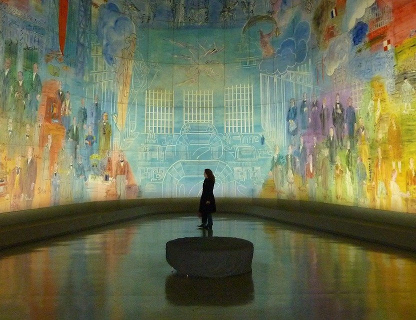L'impresa culturale, oggi scienza o fantascienza? Idee a confronto