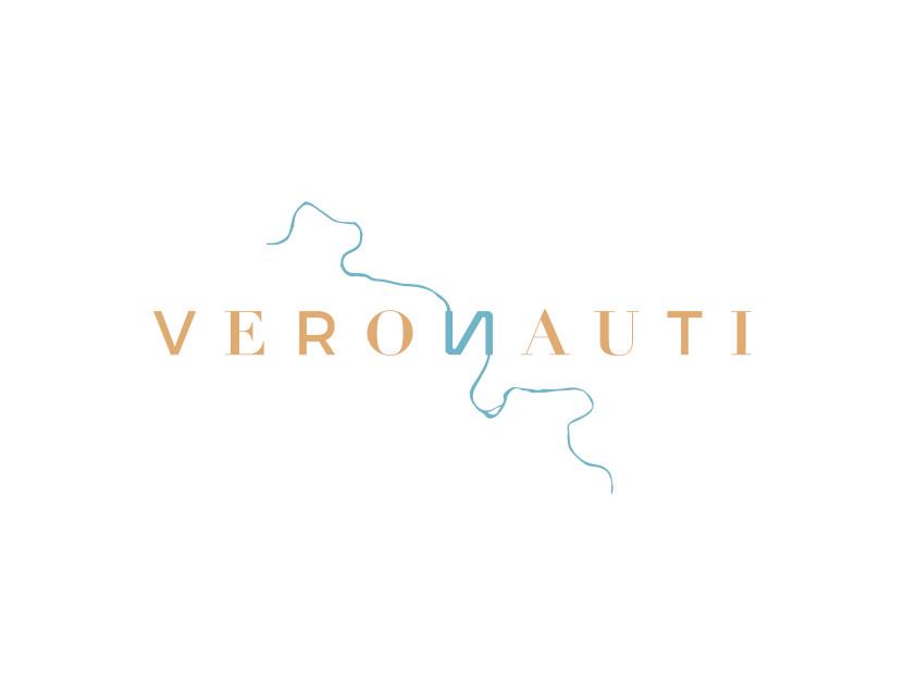 Veronauti