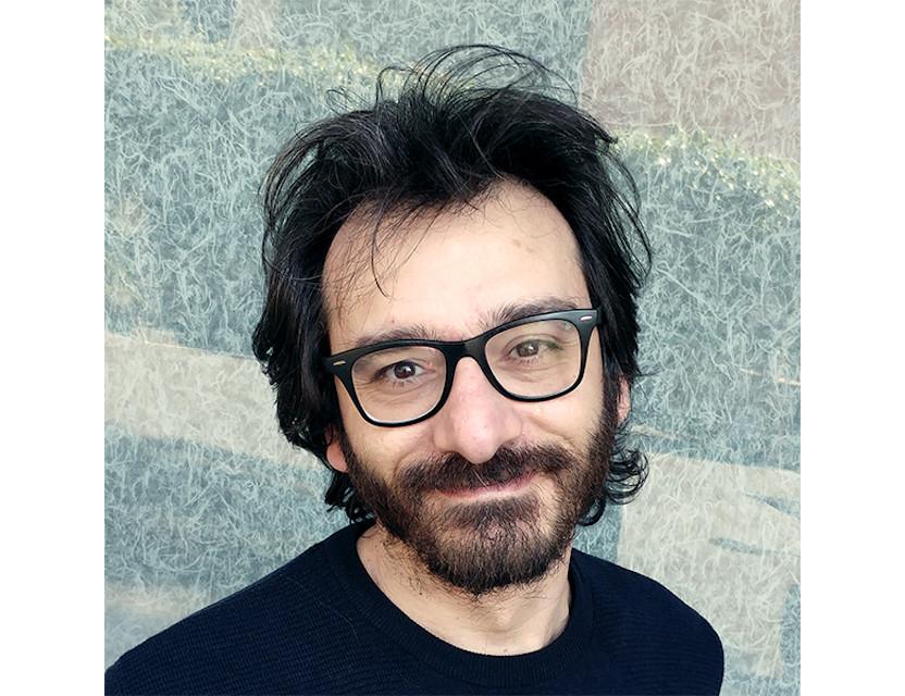 Andrea Scoppetta