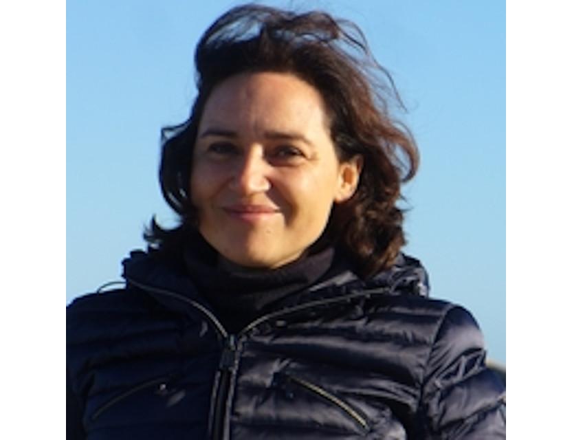 Antonia De Vita