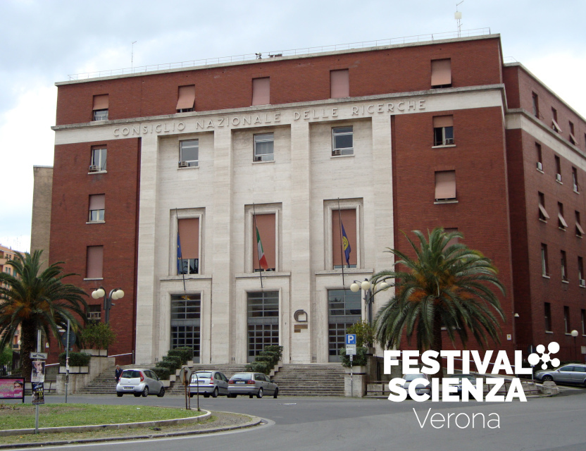 Cnr: la scienza multidisciplinare in Italia