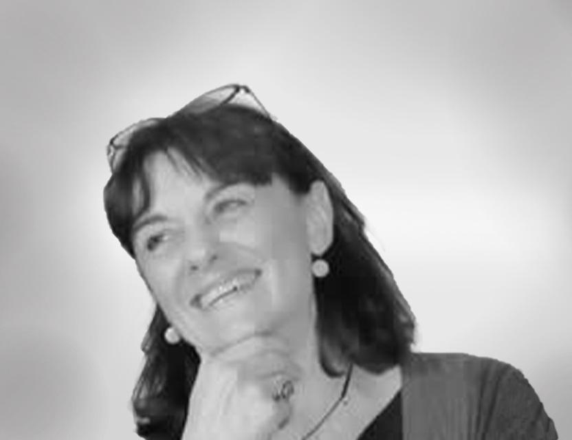 Eleonora Montuschi