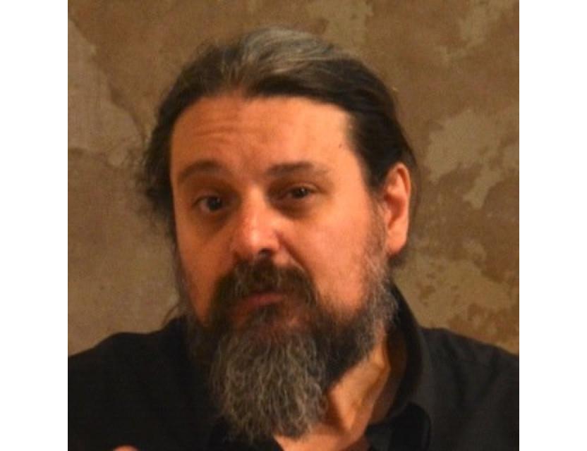 Marco Cristanini