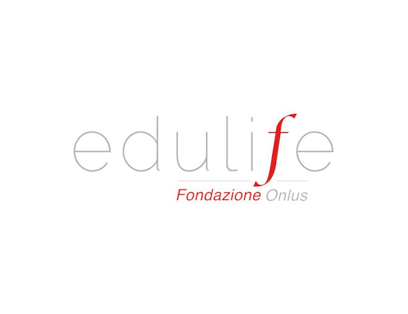 Fondazione Edulife