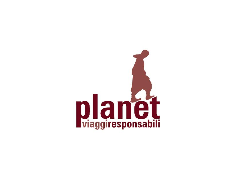 Planet Viaggi Responsabili