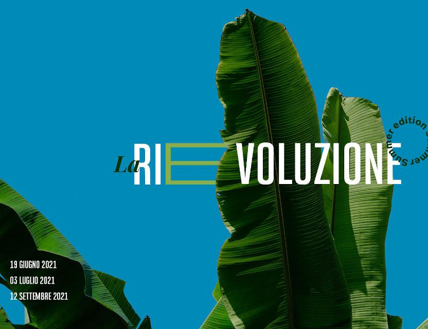 """La """"Summer Edition"""" porta il Festival della Scienza Verona all'aperto!"""